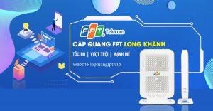 lap-mang-fpt-long-khanh