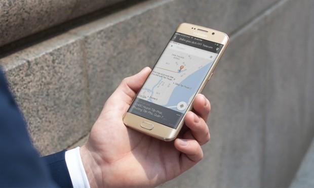 Hi FPT ứng dụng kết nối khách hàng vè FPT Telecom
