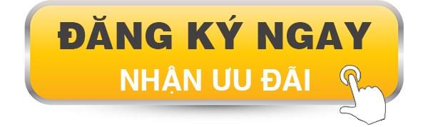 Lắp mạng FPT Đồng Nai giá rẻ3