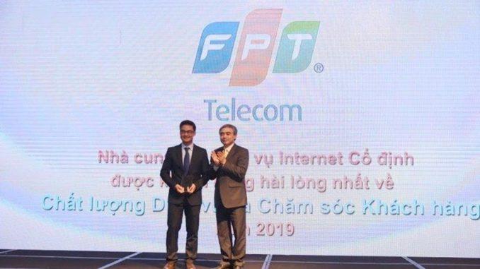 Nhà cung cấp dịch vụ internet cố định 2019